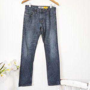Levi's Signature Skinny Jeans, US 30